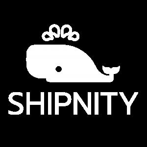 cropped-shipnity-logo-01-2.png