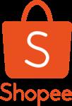 shopee-logo-065D1ADCB9-seeklogo.com